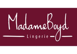 MadameBoyd